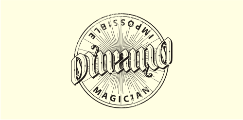 Dynamo – Magician Impossible