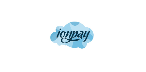 IonPay – Billing Games and Applications