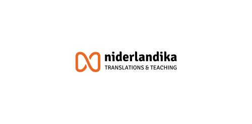 Niderlandika