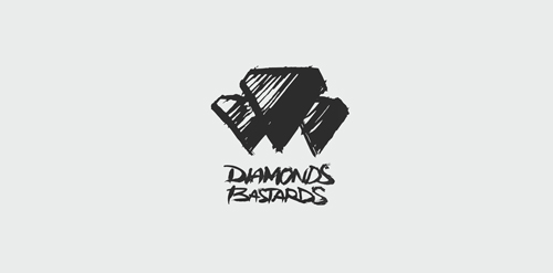 Diamonds Bastards