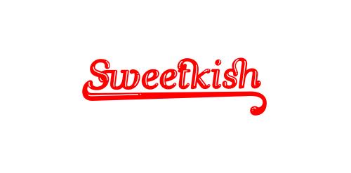 Sweetkish