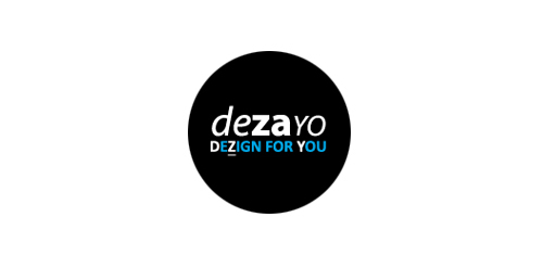 Dezayo – Website Design Agency