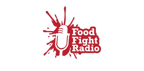 Food Fight Radio
