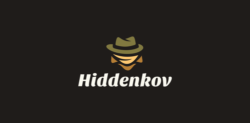 Hiddenkov