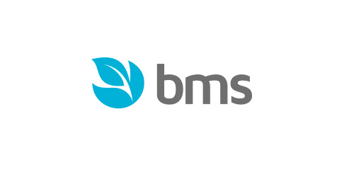 bmspharma