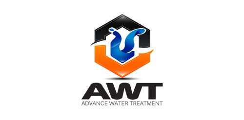 Advance Water Treatment