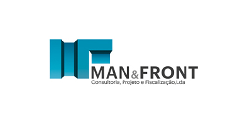Man&Front