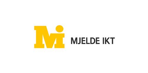 Mjelde IKT