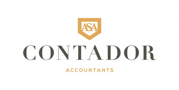 Contador Accountants