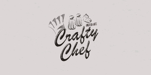 Crafty Chef – Ingredients