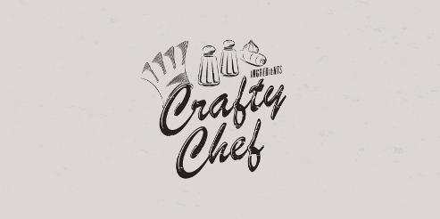 Crafty Chef – Ingredients