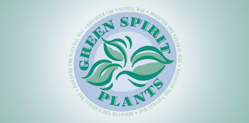 Green Spirit Plants