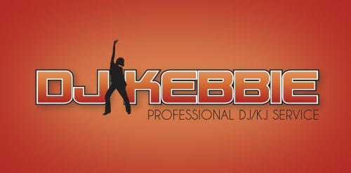 DJ Kebbie