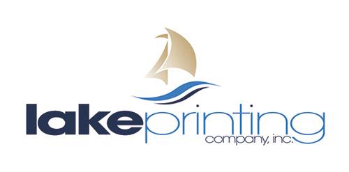 Lake Printing Company