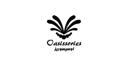 Oasissories