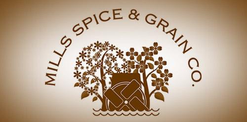 Mills Spice & Grain Company