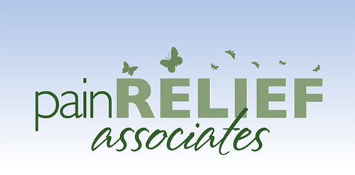 Pain Relief Associates