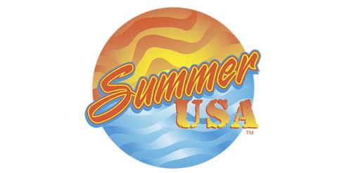 Summer USA