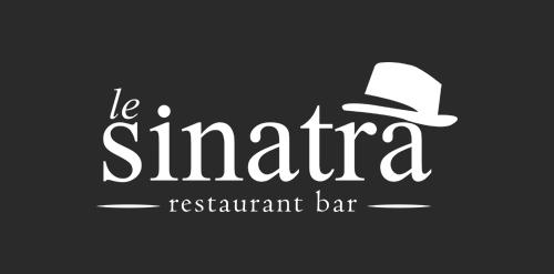 Le Sinatra