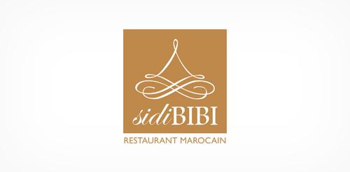 Sidi BIBI