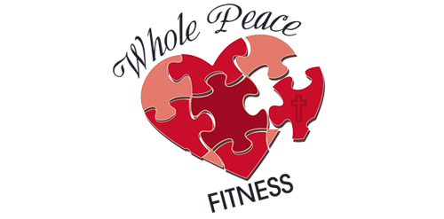 Whole Peace Fitness