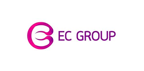 ECGroup
