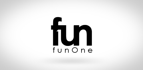 FunOne