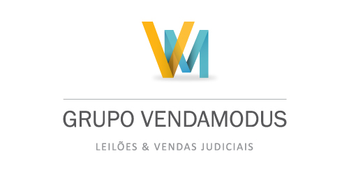 Grupo Venda Modus