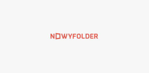 NowyFolder
