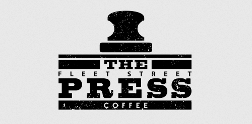 The Fleet Street Press