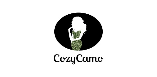 Cozy Camo