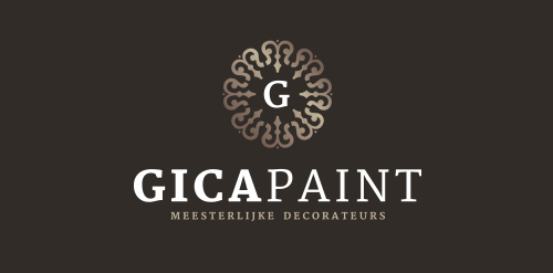 Gica Paint