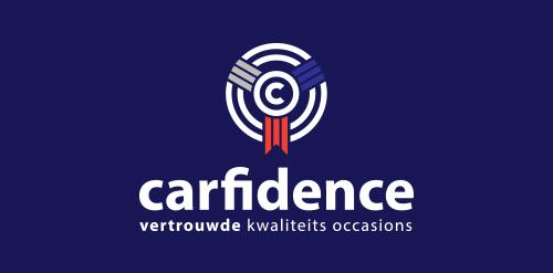 Car confidence