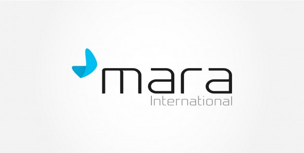 Mara International