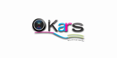 Kars photography