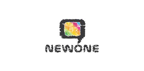 NEWONE
