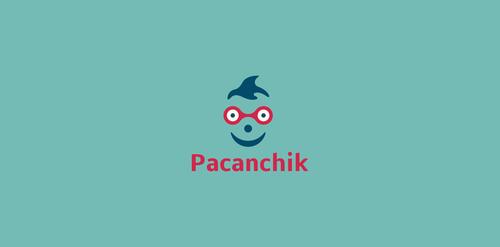 Pacanchik
