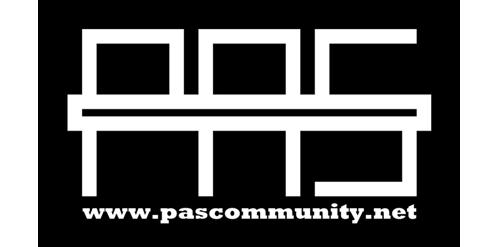 PAS Community