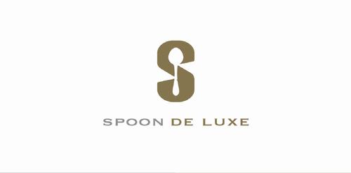 Spoon De Luxe