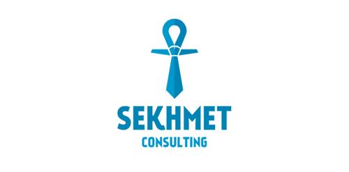 Sekhmet Consulting