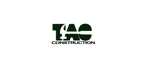 TAC Construction