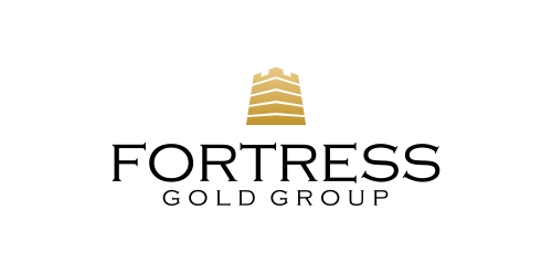 fortress gold group