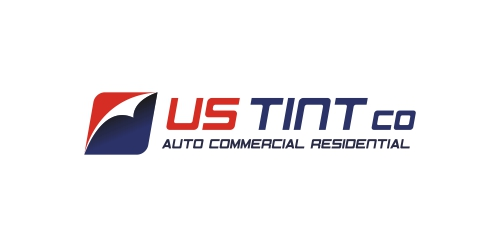 US Tint co