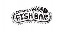 Cliffe's Fish Bar