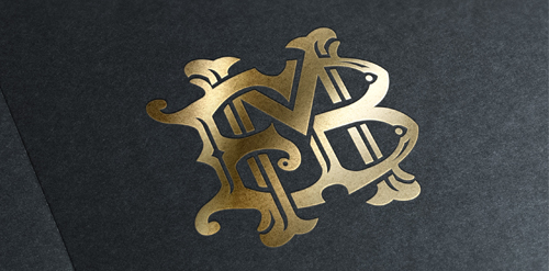 EMB Monogram