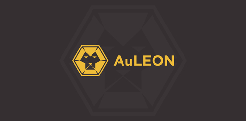 AuLeon – Gold Lion