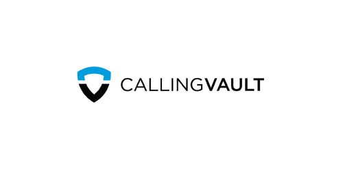 Calling Vault