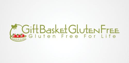 Gift Basket Gluten Free