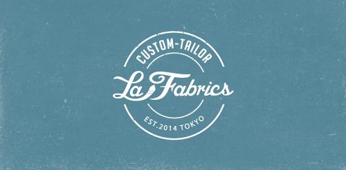 La Fabrics