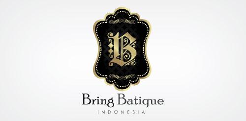 Bring Batique